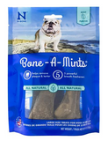 N-BONE BONE-A-MINTS: LARGE SIZE +50LBS