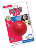 KONG BALL TOY