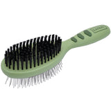 SAFARI COMBO BRUSH FOR LARGE DOGS