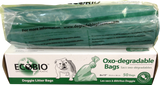 ECOPOOCH BIODEGRADABLE DOGGIE BAGS