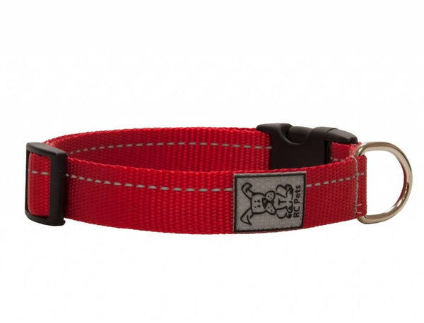 RC PET CLIP COLLAR PRIMARY