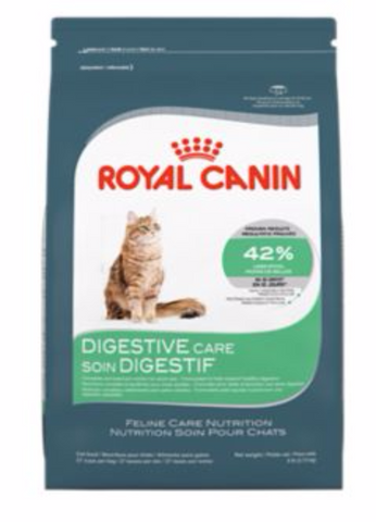 ROYAL CANIN DIGESTIVE CARE CAT