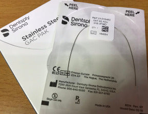 dây-cung-stainless-steel-(ss)---dentsply-49p.vn