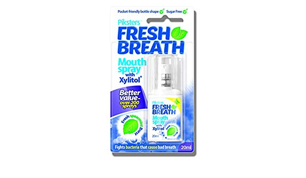 xịt-miệng-fresh-breath-mouth-spray-20ml-piksters-49p.vn