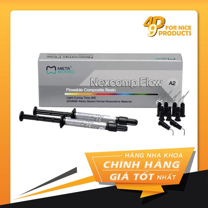 composite-lỏng-nexcomp--flow---meta-biomed-49p.vn
