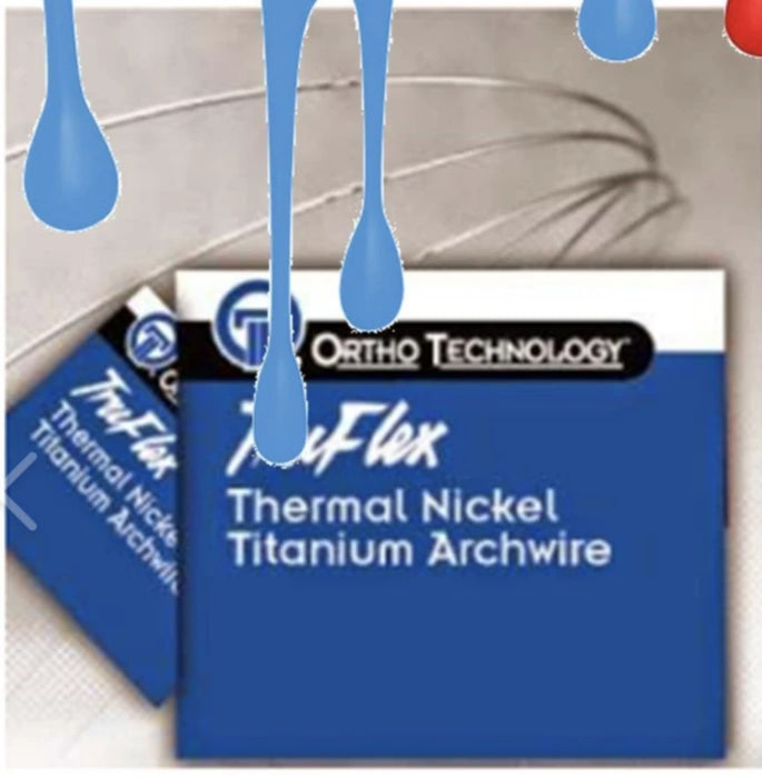dây-nhiệt-chỉnh-nha-truflex-thermal-nickel-titanium-archwire---ortho-technology-49p.vn
