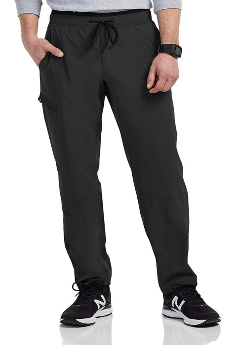 bwp-508-quần-barco-one-wellness-mens-zipfly-cargo-scrub-pants-49p.vn