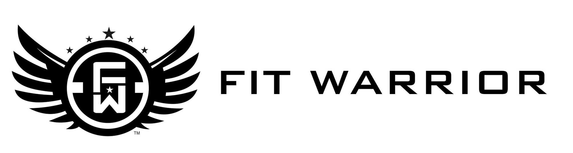 Fit Warrior