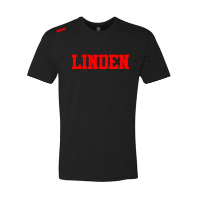 Joey Spencer Linden Tee