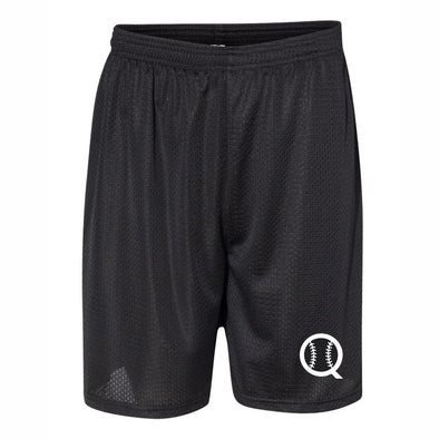 FTWR® Training Shorts