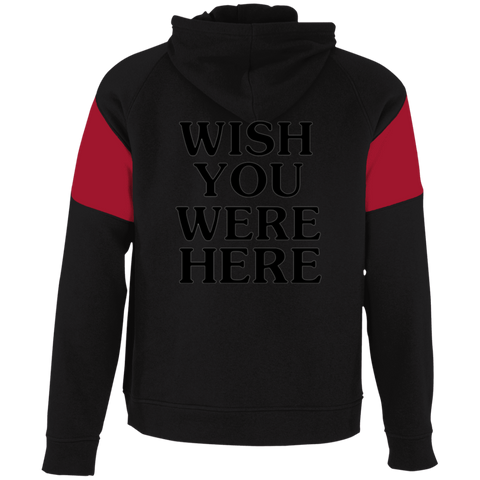 Astroworld Sweater Wish You Were Here Holloway