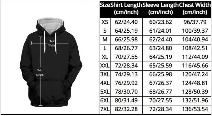 Black And White American Flag Crop Top Hoodie Roblox American Eagle Hoodies Flag Camo Hunter Hunting Pullover Unisex 3d Zip Tina Store