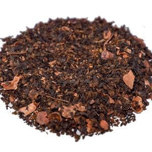 Special Made to Order Black Tea