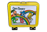 Caring Lunchbox Pin (2 Pins in 1)