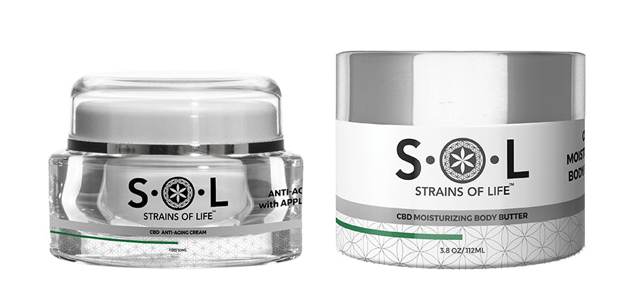 cbd cream from sol.md. cbd massage oil buy online.