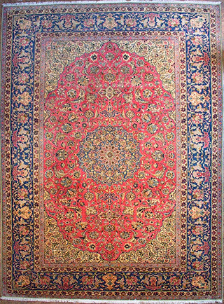 Najafabad Rugs, Carpet, & Area Rugs