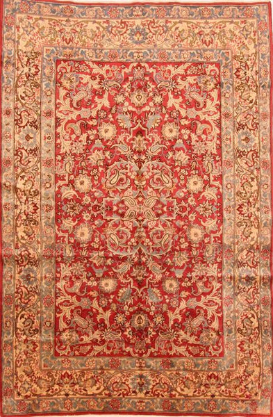Yazd Rugs, Carpet, & Area Rugs