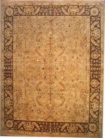 Peshawar Rugs, Carpet, & Area Rugs