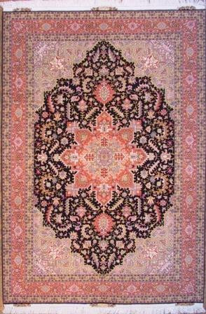 Tabriz Rugs, Carpet, & Area Rugs