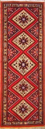 Tafresh Rugs, Carpet, & Area Rugs