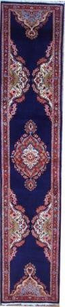 Tehran Rugs, Carpet, & Area Rugs