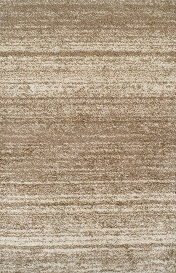 Keera Brown Area Rug