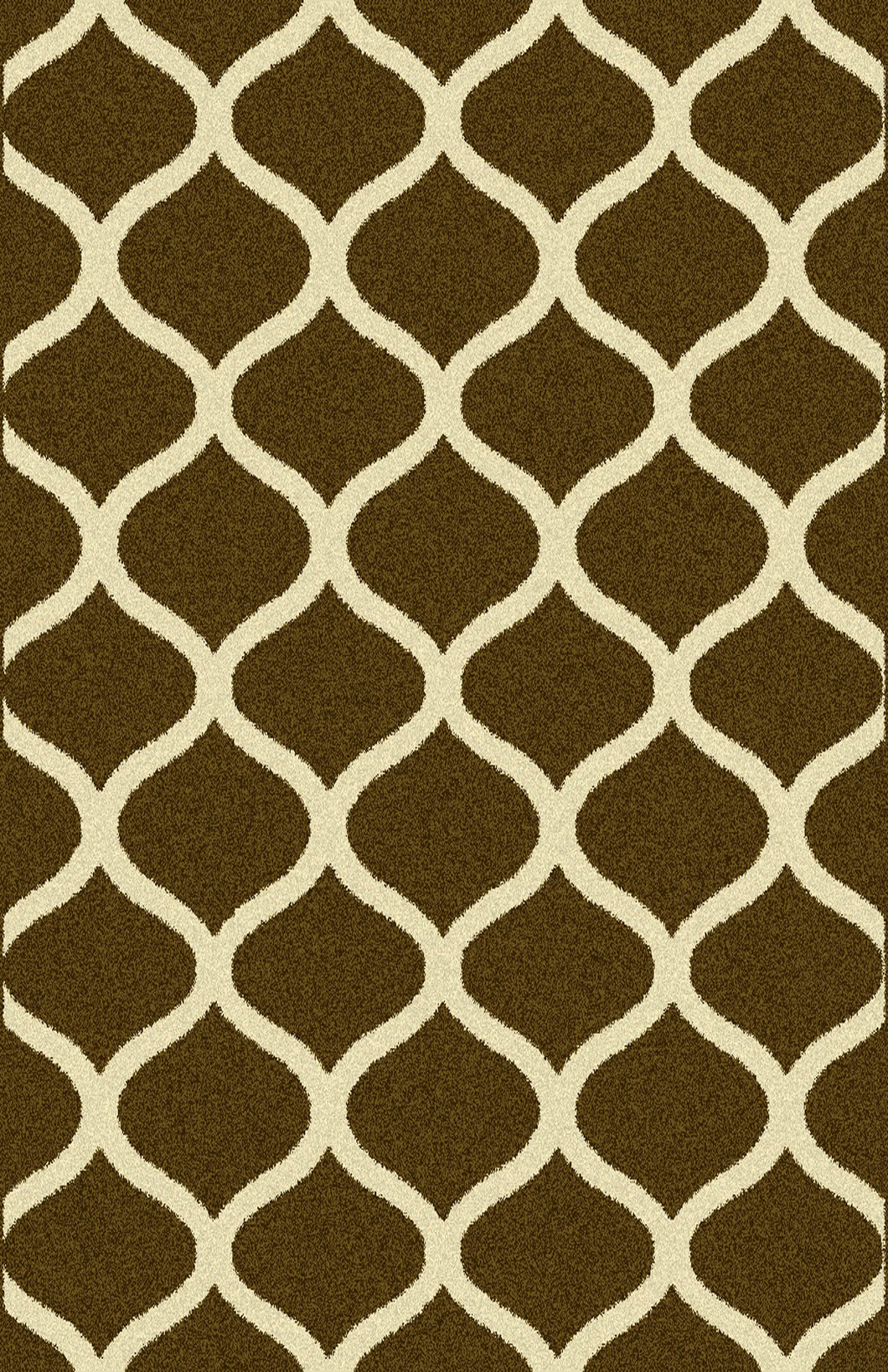 Jaimeela Gray/Brown Area Rug