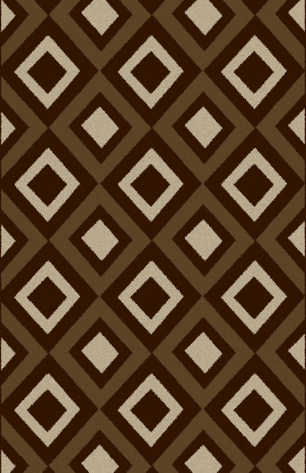 Desiny Gray/Brown Area Rug