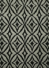 SL4004 Grey Area Rug