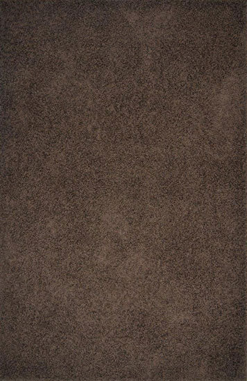 Alpha Brown Area Rug - Rug Tycoon