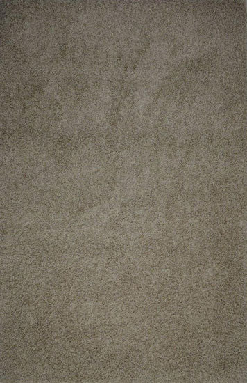 Alsace Taupe Area Rug - Rug Tycoon