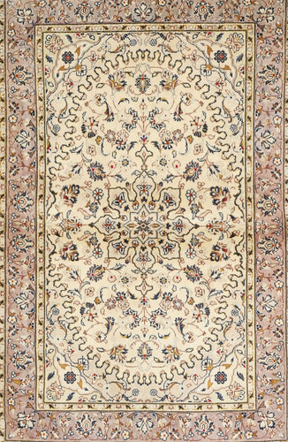 Traditional 3110 Area Rug, 2'0