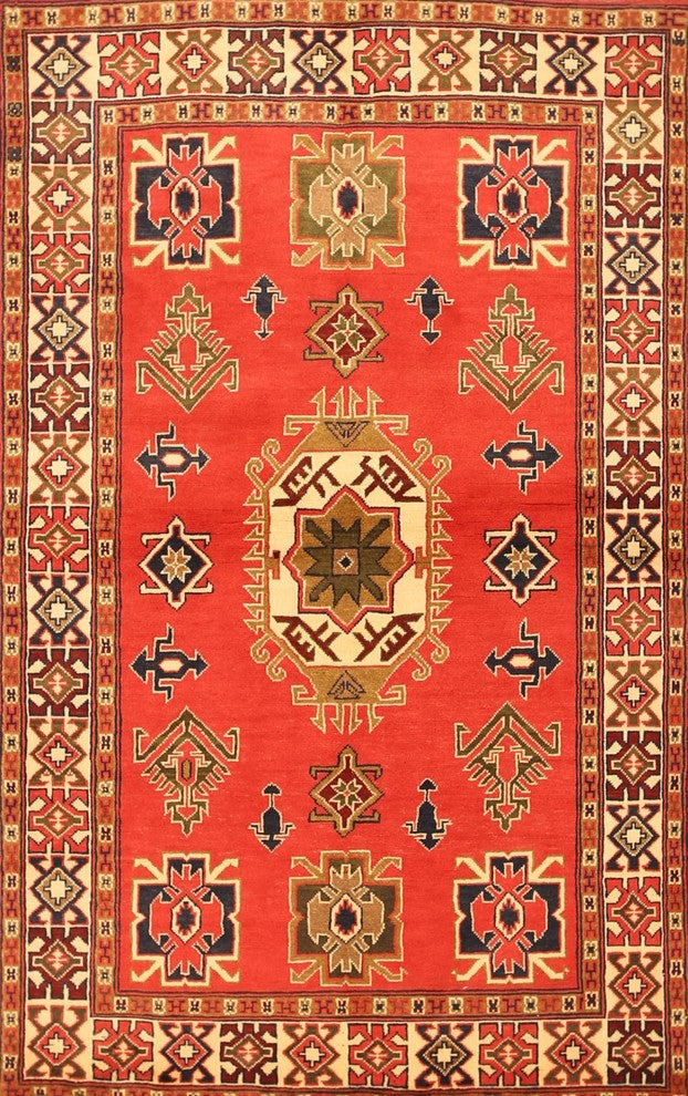 Traditional 800 Area Rug, 2'0