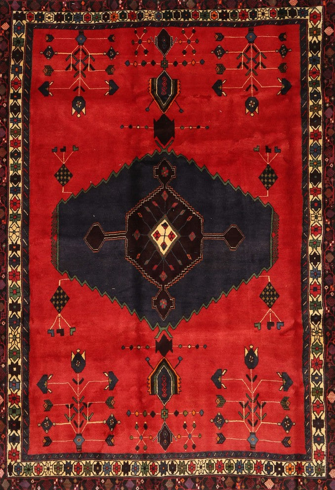 Traditional 637 Area Rug, 2'0