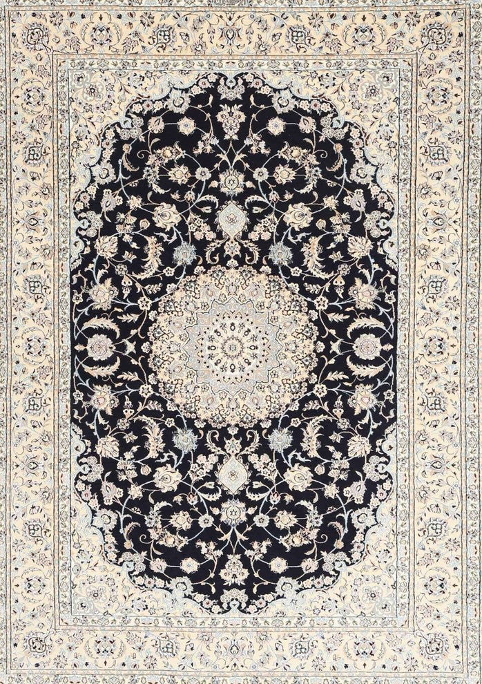 Traditional 4599 Area Rug, 2'0