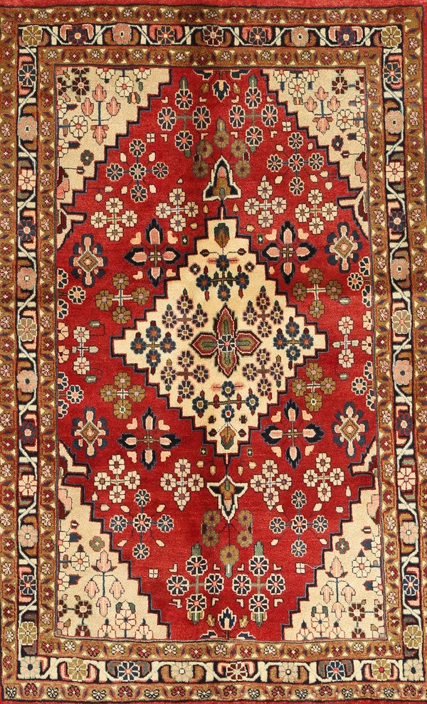 Traditional 520 Area Rug, 2'0