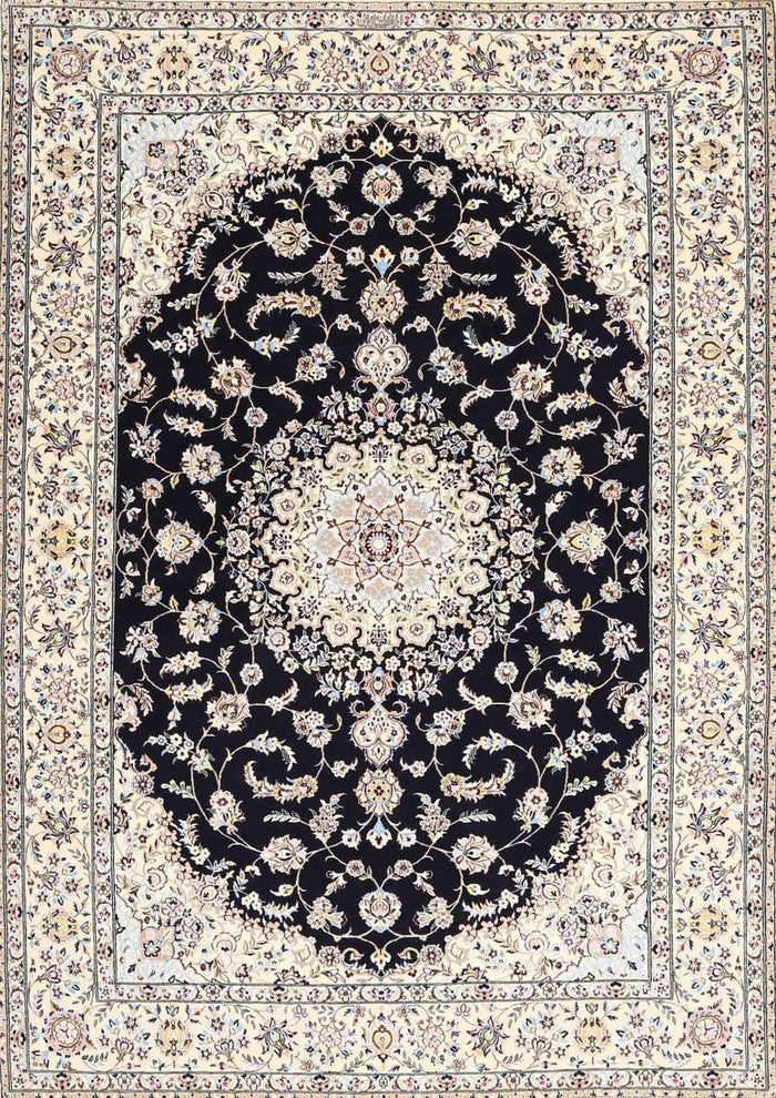 Traditional 4591 Area Rug, 2'0