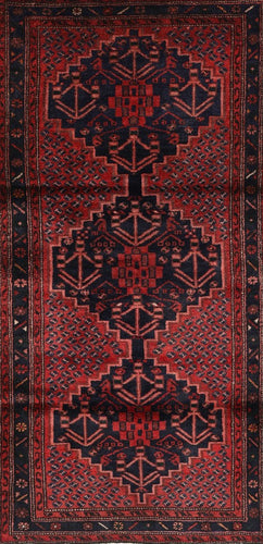 Traditional 3115 Area Rug, 2'0