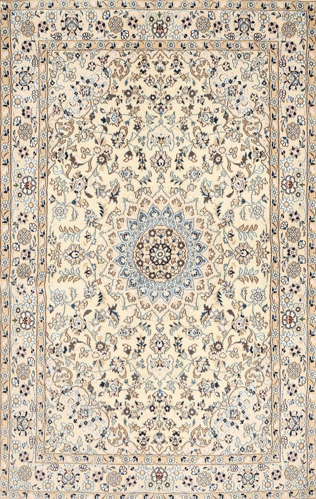 Traditional 724 Area Rug, 2'0