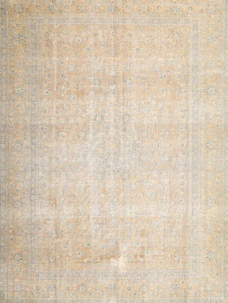 Traditional 4144 Area Rug, 2'0
