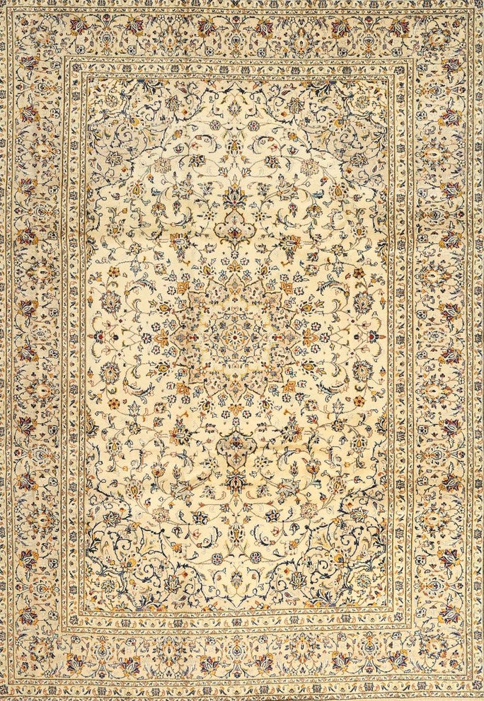 Traditional 4329 Area Rug, 2'0