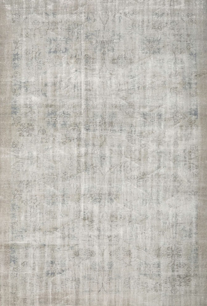 Traditional 4151 Area Rug, 2'0