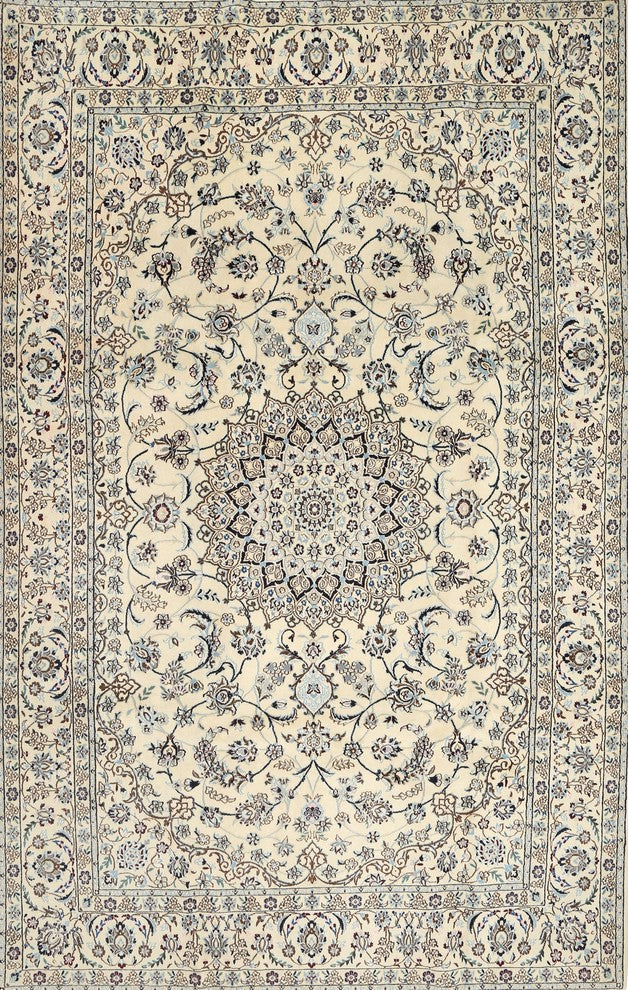 Traditional 726 Area Rug, 2'0