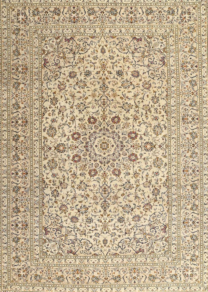 Traditional 4000 Area Rug, 2'0