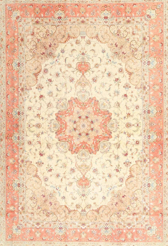 Traditional 4784 Area Rug, 2'0