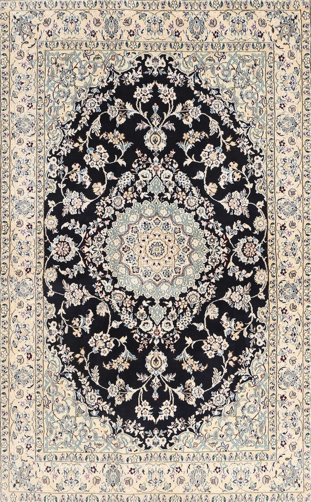 Traditional 728 Area Rug, 2'0