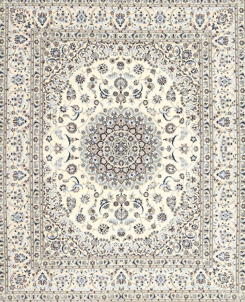 Traditional 4579 Area Rug, 2'0
