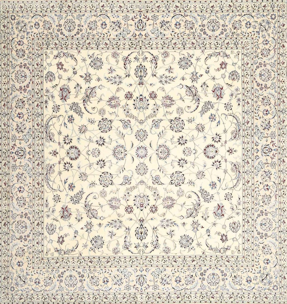 Traditional 4580 Area Rug, 2'0