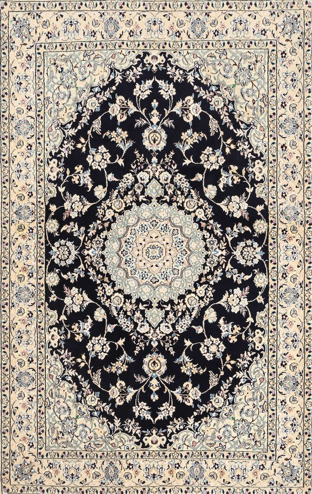 Traditional 723 Area Rug, 2'0