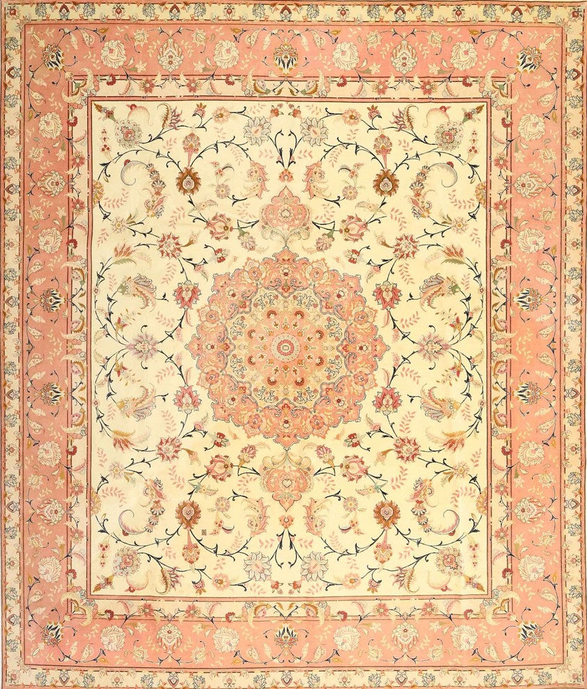 Traditional 4628 Area Rug, 2'0